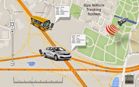 We Have The Right GPS Fleet Tracking Devices And Solutions For ... Truck Tracking System Packages Delivery Concept Stock Vector Transportguruin Online Bookgonline Lorry Bookingtruck Fleet Gps Vehicle System Android Apps On Google Play Best Services In New Zealand Utrack Ingrated Why Ulities Coops Use Systems Commercial Or Logistic Srtsafetelematics Et300 Smallest Gps Car Tracker Hot Mini Smart Amazoncom Motosafety Obd Device With 3g Service Live Track Your Vehicle Georadius