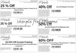 Michael Coupons Mobile : Silver 7 Las Vegas Arts Crafts Michaelscom Great Deals Michaels Coupon Weekly Ad Windsor Store Code June 2018 Premier Yorkie Art Coupons Printable Chase 125 Dollars Items Actual Whosale 26 Hobby Lobby Hacks Thatll Save You Hundreds The Krazy Coupon Lady Shop For The Black Espresso Plank 11 X 14 Frame Home By Studio Bb Crafts Online Coupons Oocomau Code 10 Best Online Promo Codes Jul 2019 Honey Oupons Wwwcarrentalscom