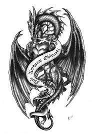 25 Beautiful Gothic Tattoo Ideas On Pinterest