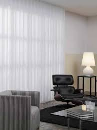 Ceiling Mount Curtain Track India by Best 25 Curtain Track System Ideas On Pinterest Hide Water