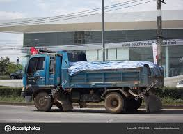 Private Hino Dump Truck. – Stock Editorial Photo © Nitinut380 #176014938 Dump Truck Business Plan Examples Template Sample For Company Trash Removal Service Dc Md Va Selective Hauling Chiang Mai Thailand January 29 2017 Private Isuzu On Side View Of Big Stock Photo Image Of Business Heavy C001 Komatsu Rigid Usb Printed Card Full Tornado 25 Foton July 23 Old Hino Kenworth T880 Super Wkhorse In Asphalt Operation November 13 Change Your With A Chevy Mccluskey Chevrolet