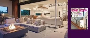 100 Home And Design Magazine Beach House Plans S Australia New