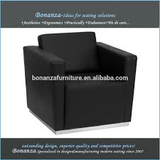 Decoro Leather Sofa Manufacturers by Kuka Sectional Leather Kuka Sectional Leather Suppliers And