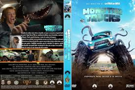 Caratulas Y Etiquetas: Monster Trucks Blaze The Monster Machines Of Glory Dvd Buy Online In Trucks 2016 Imdb Movie Fanart Fanarttv Jam Truck Freestyle 2011 Dvd Youtube Mjwf Xiv Super_sport_design R1 Cover Dvdcovercom On Twitter Race You To The Finish Line Dont Ps4 Walmartcom 17 World Finals Dark Haul Aka Usa 2014 Hrorpedia Watch 2017 Streaming For Free Download 100 Shows Uk Pod Raceway
