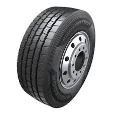 Hankook Tire Media Center & Press Room | Europe & CIS: Winter Just Purchased 2856518 Hankook Dynapro Atm Rf10 Tires Nissan Tire Review Ipike Rw 11 Medium Duty Work Truck Info Tyres Price Specials Buy Premium Performance Online Goodyear Canada Dynapro Rh03 Passenger Allseason Dynapro Tire P26575r16 114t Owl Smart Flex Dl12 For Sale Atlanta Commercial 404 3518016 2 New 2853518 Hankook Ventus V12 Evo2 K120 35r R18 Tires Ebay Hankook Hns Group Rt03 Mt Summer Tyre 23585r16 120116q Rep Axial 2230 Mud Terrain 41mm R35 Mt Rear By Axi12018