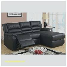 Bobs Furniture Leather Sofa Recliner by Reclining Leather Couch Black Recliner Sofa Set Purchase Recliners
