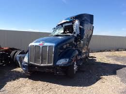 Salvage Heavy Duty Peterbilt 579 Trucks | TPI Heavy Truck Towing Sales Service And Repair Roadside Assistance Salvage Trucks For Sale N Trailer Magazine 1980 Freightliner Coe Hudson Co 139869 Duty Cabover Tpi D244jpg 1996 Intertional 4700 182392 1999 Volvo Vnl Used Parts Phoenix Just Van D479jpg Blog Information About Expeditor