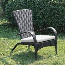 Agio Patio Furniture Sears by Inspirational Outdoor Adirondack Chairs Http Caroline Allen Co Uk