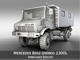 3D Model Mercedes Benz Unimog U1300L - Ambulance Trailer Mercedesbenz Truck Simulator Wiki Fandom Powered By Wikia The Road Travelled History Of The Gwagen Autoguide Imc Models Chris Bennett Mercedes Benz Arocs Bigspace 8x4 330110 2015 Gclass Reviews And Rating Motortrend Photos Page 1 G550 4x4 Review Pics Performance Specs Digital 2014 Unimog U4023 U5023 New Generation Offroad U5000 Military 2002 3d Model Hum3d 20 Xclass Amg Top Speed 012109 Wsi Actros Mp4 With Nteboom Multi Px X Class Details Confirmed 2018 Pickup 2019 First Drive Nothing But A