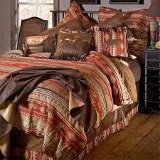 King Bed Comforters by Ideas Western Bedding Sets King Modern King Beds Design
