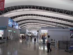 Kansai Airport Japan Sinking japanese airports skyscrapercity
