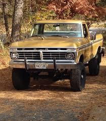 F250 Ford | 70's Classic Ford Trucks | Pinterest | F250 Ford, Ford ...