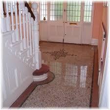 Terrazzo Floor Restoration St Petersburg Fl by How To Restore Terrazzo Terrazzo Restoration