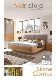 valnatura schlafzimmermöbel für mehr behaglichkeit