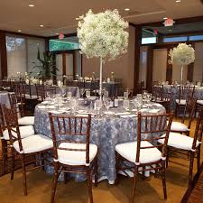 Fascinating Tall Inexpensive Wedding Centerpieces 1000 Images About On Pinterest