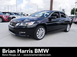 Used Vehicles For Sale In Baton Rouge, LA - Brian Harris BMW Certified Chevrolet Silverado 1500 Vehicles Near Baton Rouge Western Star Trucks In Louisiana For Sale Used On Shop 2018 In At Gerry Lane Capitol Buick Gmc Serving Gonzales Denham Springs Best Of Lafayette Tow Truck La Resource Cars Dealer La Acadian May Trucking Company Trucks For Sale In Woman Holds Xhusband Spray Paints His Saia Auto