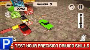 Doctor Parking Simulator - Android Apps On Google Play Arcade Action Doctor Parking Simulator Android Apps On Google Play Amazoncom Extreme Pickup Truck Appstore For 2017 1mobilecom Car Transport Honeipad Gameplay Youtube Mania Screenshots Ipad Mobygames Trucker 3d Game Video Driving Test Download Hd Android 10 Truck Parking Game Real Car Simulator Bestapppromotion Deluxe 3 Real Legend Driver Apk Free Iranapps