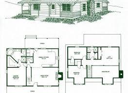 Large Log Cabin Floor Plans Photo by Floor Modern Plan Large Log Cabin Floor Plans Large Log Cabin