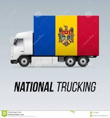 National Delivery Truck Stock Vector. Illustration Of Shape - 101708905 2017 National Truck Driving Championships In Orlando Youtube Bulk Liquids Cpg Containerport Group Inc Tp Trucking Kenworth T680 With Curtainvan Kenw Flickr American Associations Symbol Of Delivery With Flag Sierra Leone Qualifying Underway For 80th Risk Celebrates Driver Appreciation Week More Driver Deals Acknowledgement Schneider Celebrates 75th Anniversary Truckparking Survey Launched Skin Ats Mods Truck Third Party Logistics 3pl Nrs