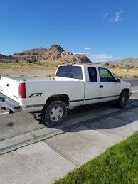 GMC Sierra 1500 Questions - 97 GMC Not Starting Right - CarGurus 1997 Gmc Savana G3500 Box Truck Item K5316 Sold August Sl3500 4x4 Dually Diesel Dump With Only 35k Youtube Gmc Sierra 57 Magnaflow Exhaust Sle Id 19433 Current Audio Setup For The Sierra Z71 Gonegreen 1500 Extended Cab Specs Photos Gmc Safari Wiring Schematic Example Electrical Circuit Topkick C6500 Box Truck Sale Salt Lake City Ut 3500 News Reviews Msrp Ratings Amazing Images Trailer Diagram Informations Articles Bestcarmagcom