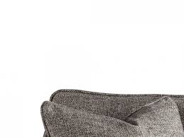 Ashley Furniture Zardoni Mid Century Modern Loveseat Furniture