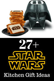 wars kitchen gift ideas your everyday family