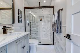 bathroom remodel guide everything you need to