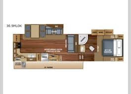 Jayco Fifth Wheel Floor Plans 2018 by New Jayco Eagle Ht 30 5mlok Fifth Wheel For Sale Review Rate
