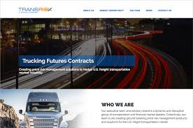 100 Trucking Contracts Growth Hacking Strategies How A CMO Is Using Infographics To Grow A