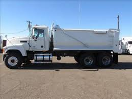 Mack Trucks In Phoenix, AZ For Sale ▷ Used Trucks On Buysellsearch Used Dodge Truck Parts Phoenix Az Trucks For Sale In Mack Az On Buyllsearch Awesome From Isuzu Frr Stake Ford Tow Cool Npr Kenworth Intertional 4300 Elegant Have T Sleeper Flatbed New Customer Liftedtruckscom Pinterest Diesel Trucks And S Water