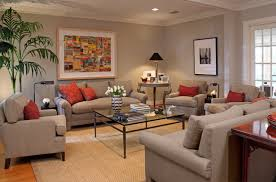 Best Living Room Paint Colors Benjamin Moore by Gorgeous Living Room Colors Benjamin Moore The 6 Best Paint Colors