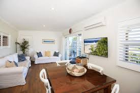 100 Beach Shack Designs Vacation Home Jervis Bay Pet Friendly