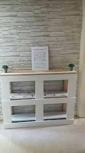inspirational meuble d entree design new design de maison