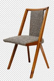 Brown Wooden And Gray Fabric Padded Chair Illustration ... Beautiful Folding Ding Chair Chairs Style Upholstered Design Queen Anne Ashley Age Bronze Sophie Glenn Civil War Era Victorian Campaign And 50 Similar Items Stakmore Chippendale Cherry Frame Blush Fabric Fniture Britannica True Mission Set Of 2 How To Choose For Your Table Shaker Ladderback Finish Fruitwood Wood Indoorsunco Resume Format Download Pdf Az Terminology Know When Buying At Auction