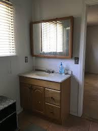 master bathroom design plan the wood grain cottage