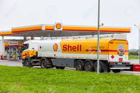 LENINGRAD REGION, RUSSIA - JULY 31, 2016: Shell Oil Truck At.. Stock ... Royal Express Runners Llc 37 Glenwood Ave Suite 100 Raleigh Nc 2018 Trucks On American Inrstates Dc Jan Feb By Creative Minds Issuu West Of St Louis Pt 6 Dry Ice Shipping Refrigerated Trucking Transport Frozen Shipping 2015 Carriers Association Conference Specialty Freight Tnsiams Most Teresting Flickr Photos Picssr Experess Inc Royalexpressinc Twitter Truckers Stock Photos Images