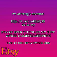 25% Off - Violent Hill Clothing Coupons, Promo & Discount ... 8 Etsy Shopping Hacks To Help You Find The Best Deals The Why I Wont Be Using Etsys Email Coupon Tool Mriweather Pin On Divers Fashion Get 40 Free Listings Promo Code Below Cotton Promotion Code Fdango Movie Tickets Press Release Write Up July 2018 Honolu Star Bulletin Newspaper Sale Prettysnake Codes Shopify Vs Should Sell A Marketplace Or Website Create Coupon Codes Handmade Community Amazon Seller Forums Cafepress Vodafone Deals Sim Only How To A In 20 Off At Ecolution Store In Coupons January 2019
