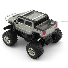 New Great Wall Mini RC Car Off Road Humvees Cross Country Vehicle ... Buggy Mini 132 High Speed Radio Remote Control Car Rc Truck Hbx 2128 124 4wd 24g Proportional Brush Electric Powered Micro Cars Trucks Hobbytown Rc World Shop Httprcworldsite High Speed Rc Cars Pinterest 116 Nitro Road Warrior Carbon Blue Best 2017 Rival 118 Rtr Monster By Team Associated Asc20112 Halofun For Kids Jeep Vehicle Dirt Eater Off Truckracing Stunt Buggyc Mini Truck Rcdadcom 2 Racing Coupe With Rechargeable