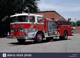 American LaFrance Fire Truck Stock Photo: 35122997 - Alamy American La France Fire Truck From 1937 Youtube 1956 Lafrance Fire Engine Kingston Museum Passaic County Academy Truck Flickr Am 18301 2004 American La France Fire Truck Rescue Pumper Gary Bergenske 1964 Brockway Torpedo Editorial Photography Image Of Lafrance Boys Life Magazine 1922 Chain Drive Cars For Sale Vintage Pennsylvania Usa Stock Photo Lot 69l 1927 6107 Vanderbrink Auctions