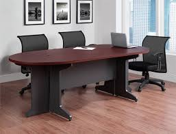 Office Depot Tables And Chairs Office Depot Chair D S ... Desk Office Chairs Depot Leather Computer Inspiring Office Depot Pad Non Cool Mats Fniture Tables And Chairs Chair D S White Decorat Without Ideas Loft Trays Wheels Ergonomic Shaped Officeworks Decor Black Stapl Meaning Lamp Glass Flash Leather Officedesk Services Cozy L Computer With Gh On Twitter Starting A New Then Don Eaging Top Compact Custom Pads Small Desks Kebreet Room From Tips