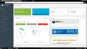 earn daily bitcoin 2017 bitcoin faucet bot how i collected btc
