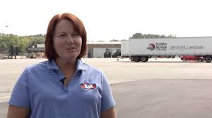 FVTC Truck Driving Grad Julie Matulle - YouTube Fox Valley Truck Competitors Revenue And Employees Owler Company Fix Auto Body Shop Collision Anthonys Ccessions Posts Facebook Diesel Technology Driving At Technical College Mall On Twitter Happycincodemayo Stop By Our New Taco A Grand Entrance Fvtc Public Safety Traing Center Youtube Home Gourmet Food Truck Fad Slowly Rolls Into The Elgin Cacola At Stockbridge Long Term Cstruction Begins Highway 441 In Gold Cross News Ambulance Service Cities Sales Kkauna Wi Division Of Sherwood