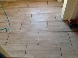 best 25 12x24 tile patterns ideas on tile layout