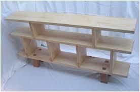 easy wood shelf projects diy floating wood shelves bathroom