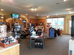 Red Barn Golf Course Red Barn Golf Course Sportsmans Country Club East 953 High Point Drive Rockton Il 61072 Hotpads Springbrook Remuda Atwood Homestead Rockford United States Swing 103 Lane Western Acres Mls 201704637 Morgan Grayslake Greys Lake