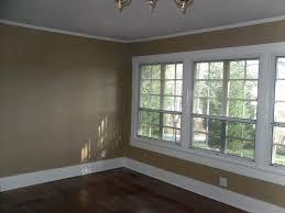 Best Living Room Paint Colors 2016 by Best Warm Neutral Paint Colors U2013 Alternatux Com