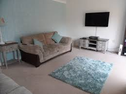 Duck Egg Blue And Grey Living Room Ideas Best Livingroom 2017 Decorating With