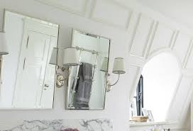 Bathroom Pivot Mirror Rectangular by Luxury Wall Mounted Rectangular Bathroom Mirror