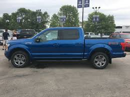 New 2018 Ford F-150 XLT FX4 4 Door Pickup In Calgary, AB 18F10867 Ford Vehicles Specialty Sales Classics New 2018 F150 4 Door Pickup In Edmton Ab 18lt5878 F100 Supertionals All Fords Show Hot Rod Network Truck Americas Best Fullsize Fordcom 2002 Xlt Super Crew 74k Miles Like 1 Wow The Raptor Immediately Jump Over Everything Youtube 2017 Nissan Titan Xd Reviews And Rating Motor Trend Early Bronco Restomods Krawlers Edge Suicide Cversions Kits Doors Used 2016 Shelby 4x4 For Sale In Pauls Valley Ok Hd Video 2007 Ford King Ranch Supercrew Used For Sale Www