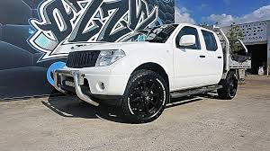 Nissan Navara Wheels | Buy Nissan Navara Rims & Tyres Online Deals On Wheels 119 Photos 54 Reviews Tires 1776 Arnold Ewheel Deal Truck Suv Wheel Visualizer Shop For With A Real Time Test Jeep Wrangler Tire Packages Cj Pony Parts Off Road And Rims By Tuff Upgraded Package Dodge Dakota Part 1 195inch Vision And One Year Later Diesel Power Magazine Fuel Wheels Tire Combo 42x1450r20lt Pinterest Custom Automotive Offroad 20x10 About Our Lifted Process Why Lift At Lewisville Chevrolet Silverado 2500 Rim